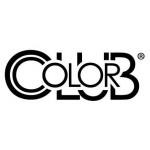 COLOR CLUB USA