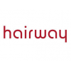 HAIRWAY GERMANY