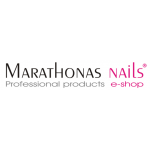 MARATHON NAILS