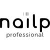 NAILP professional