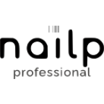 NAILP professional