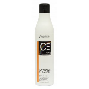 CE INTENSIVE CLEANER 250ml