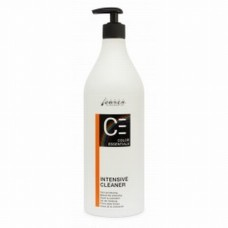 CE INTENSIVE CLEANER 950ml