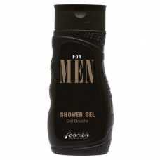 FOR MEN SHOWER GEL 250ml