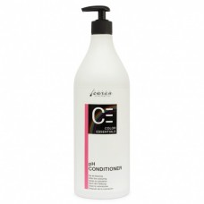CE PH CONTITIONER 950ml