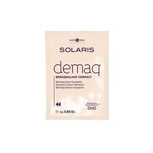SOLARIS ΝΤΕΜΑΚΙΓΙΑΖ ΦΑΚΕΛΑΚΙ 25gr