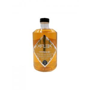 XFLEX HAIR LOTION D-PANTHENOL GOLD 500ml
