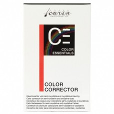 CE COLOR CORECTOR 2X100ml