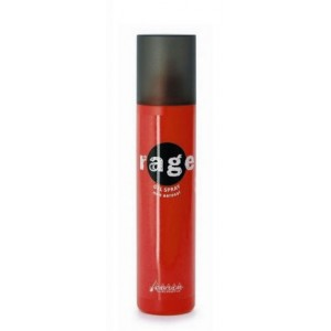 GEL SPRAY NON AEROSOL 200ML CARIN