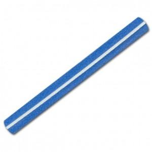ΜΠΑΦΕΡ ΛΙΜΑ 240/280 PURPLE-BLUE