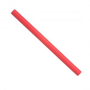 ΜΠΙΚΟΥΤΙ FLEX ΚΟΚΚΙΝΟ 17.5 x 1.2cm 01253