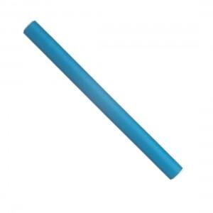 ΜΠΙΚΟΥΤΙ FLEX ΜΠΛΕ 17.5 x 1.4cm 01254