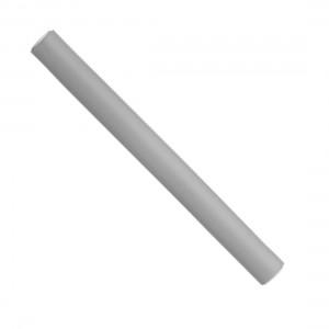 ΜΠΙΚΟΥΤΙ FLEX ΓΚΡΙ 17.5 x 1.8cm 01256