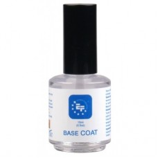 BASE COAT CLEAR 15ml