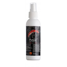PURIZER ELEGANCE 150ml