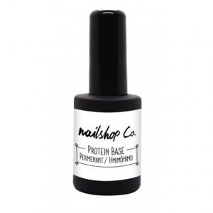 BASE PROTEIN NAILSHOP 14ml
