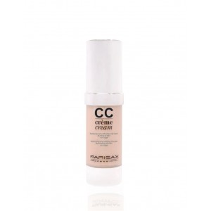 CC CREAM MEDIUM 30ml
