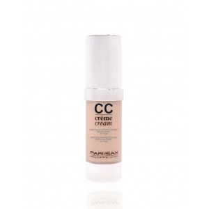 CC CREAM 30ml NATURAL