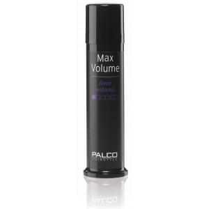 MAX VOLUME 100ml