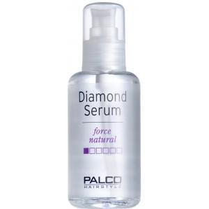 ΣΙΛΙΚΟΝΗ DIAMOND SERUM 100ml