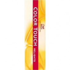 COLOR TOUCH No. /28 60ml