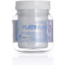 ΝΤΕΚΑΠΑΖ L'OREAL PLATINIUM PLUS 500g