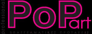 www.pop-art.gr